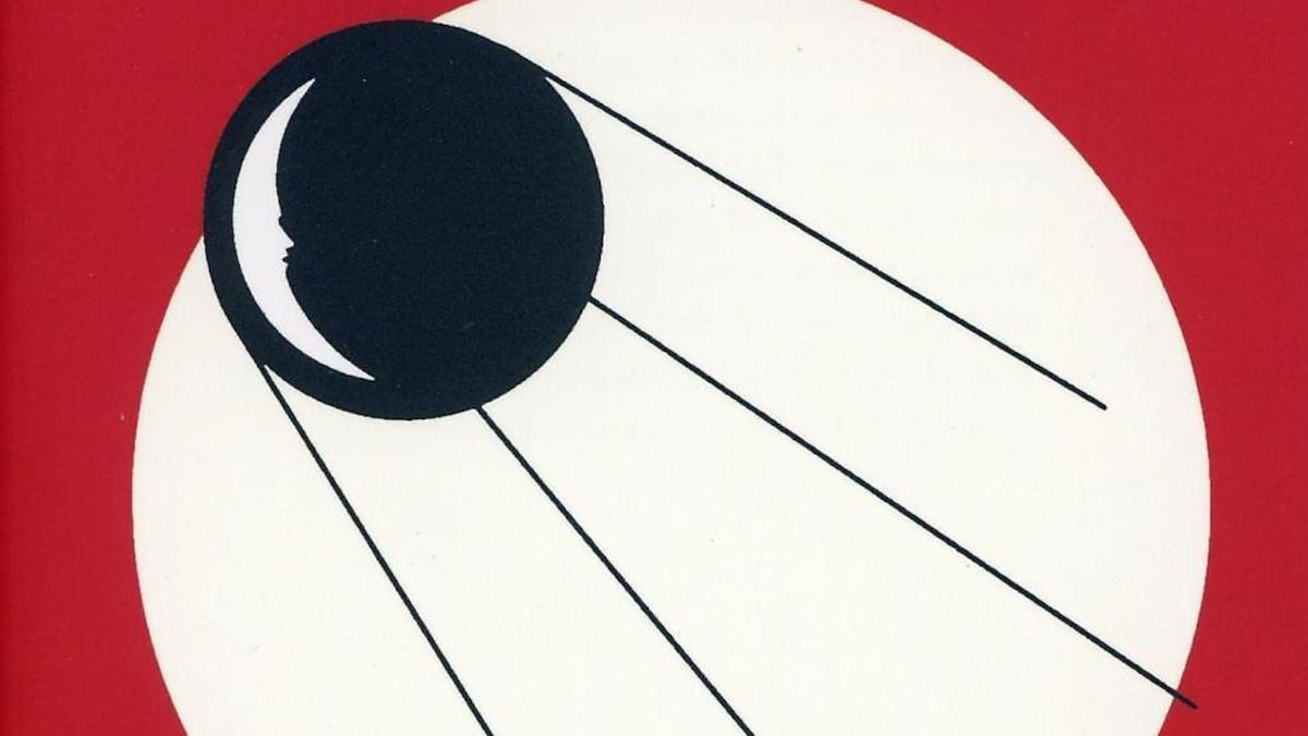 Sputnik Sweetheart haruki murakami rosie carney origins