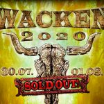 Wacken 2020 featured