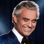 andrea bocelli easter concert milan livestream music for hope