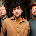bright eyes forced convalescence stream new music release