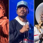 chance the rapper instagram song 8 new music release stream rap