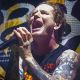 Corey Taylor on Return of Live Music