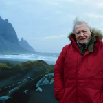 david attenborough geography classes online kids quarantine BBC