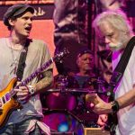 dead and company cancel tour dates summer 2020 coronavirus
