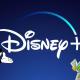 Disney Plus Brand Identity Problem