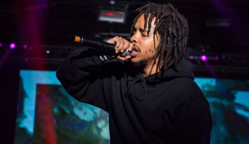 earl sweatshirt whole world new song release stream music