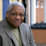 ellis marsalis death obituary jazz new orleans coronavrius covid-19