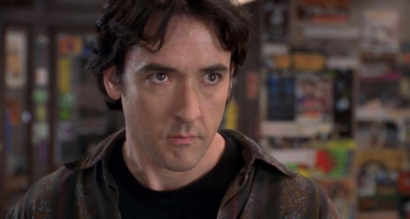 High Fidelity Quotes