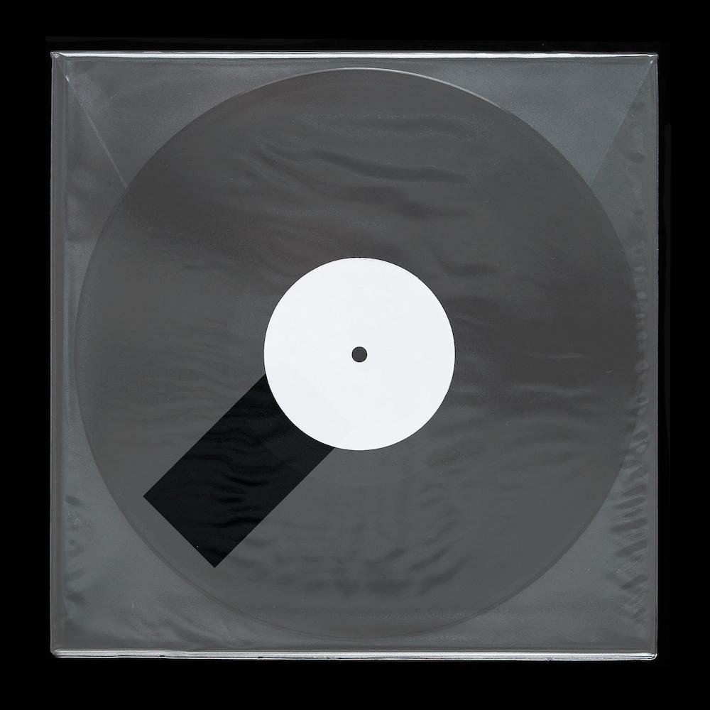 jamie xx idontknow artwork Jamie xx Returns with New Single Idontknow: Stream