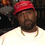 kanye west voting 2020 trump maga snl quoteworthy