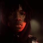 kenny mason angelic hoodrat new album stream release rap