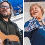 mavis staples all in it together jeff tweedy stream