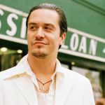 Mike Patton Quarantine