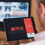 netflix-adds-16-million-subscribers-coronavirus-quarantine