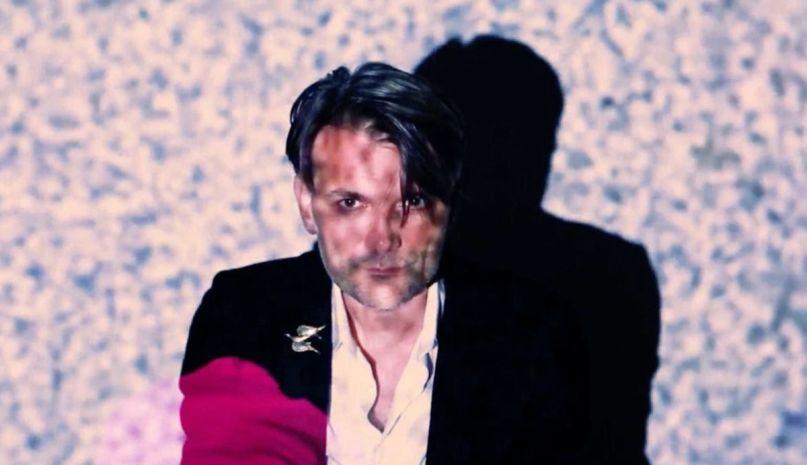 porcelain raft come rain new album single release