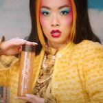 rina sawayama xs music video