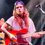 tash sultana pretty lady new song video stream watch