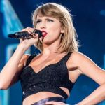 taylor swift cancels 2020 tour dates coronavirus