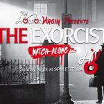 The Exorcist Watch-Along