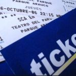ticketmaster changes refund policy
