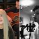troye-sivan-kim-petras-stonewall-inn-give-back-video-livestream watch