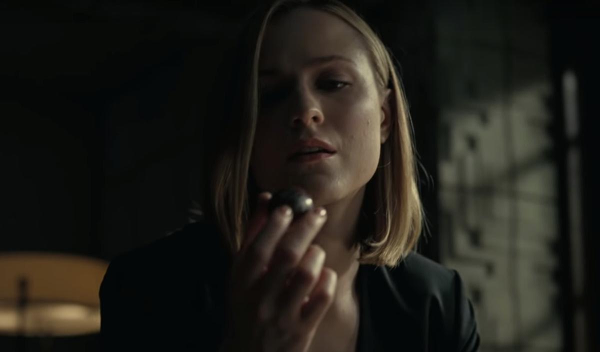 HBO renews Westworld for fourth season