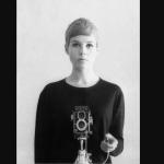 Astrid Kirchherr RIP Beatles Photographer Death Dies Obituary