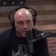 Joe Rogan Threatens to Move to Texas over California's Coronavirus Policies Joe Rogan Experience Podcast