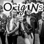 July Talk Identical Love new song stream origins lyle bell