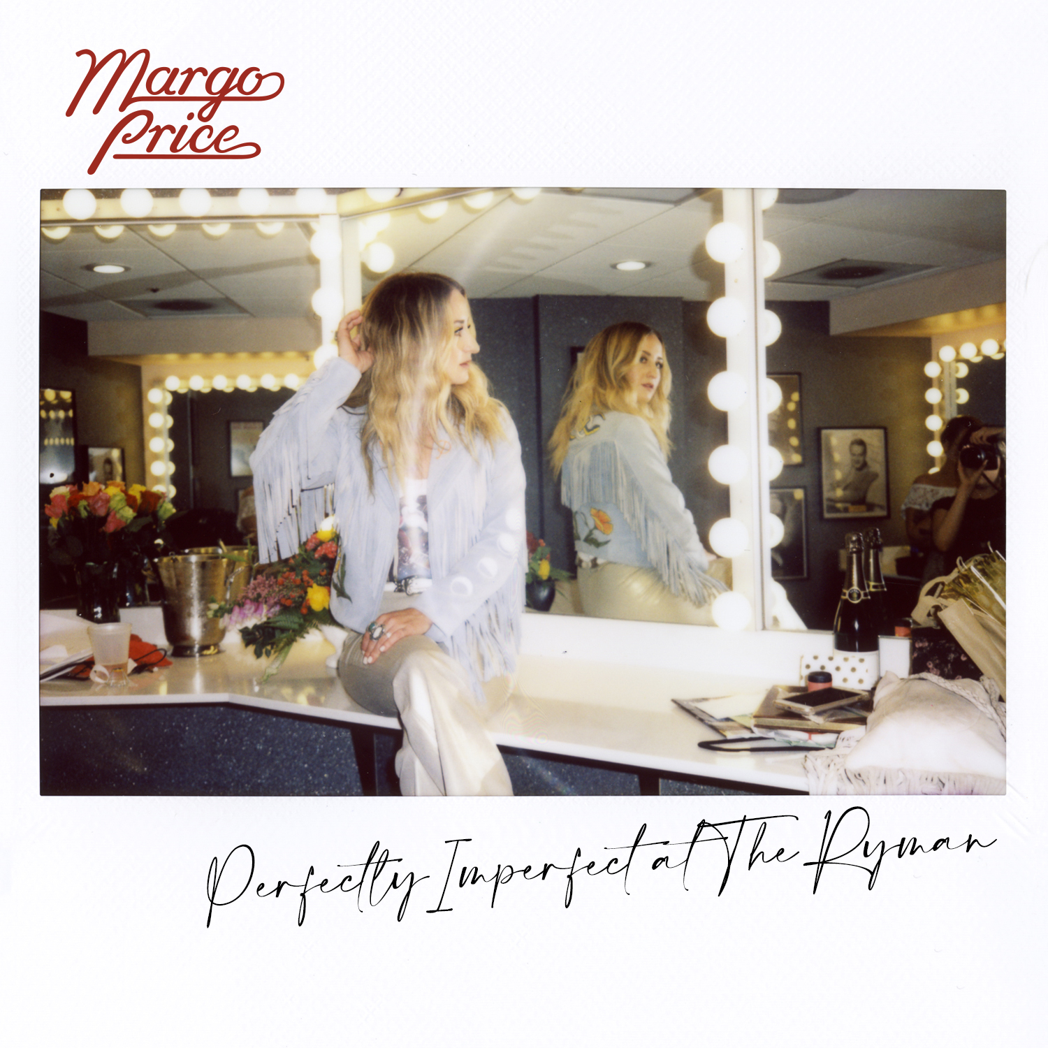 Margo Price Releases New Live Album Featuring Jack White Sturgill Simpson Stream Consequence Of Sound