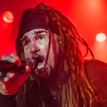 Ministry reschedule US tour