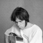 Neil Young (1975)