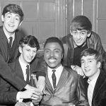 Paul McCartney Little Richard tribute The Beatles