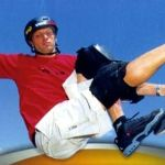 Tony Hawk Pro Skater