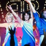 abba-vinyl-reissue-full-catalog-discography