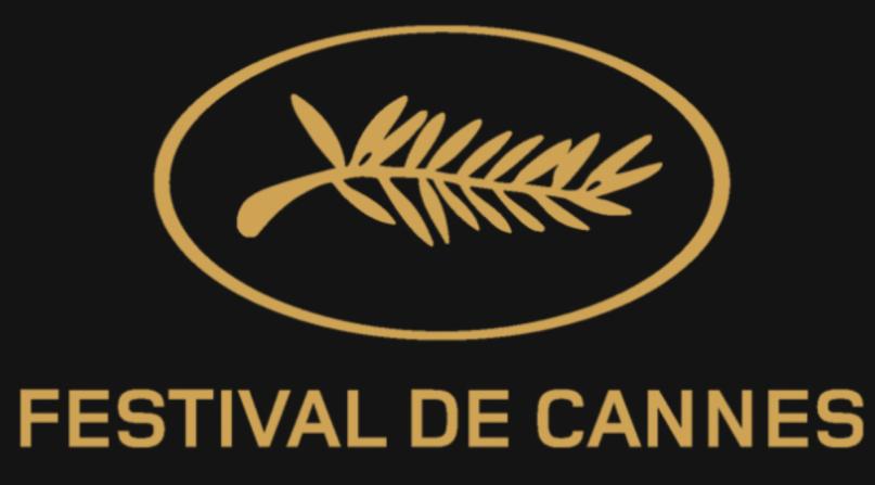 cannes film festival canceled 2020 coronavirus official selection covid-19
