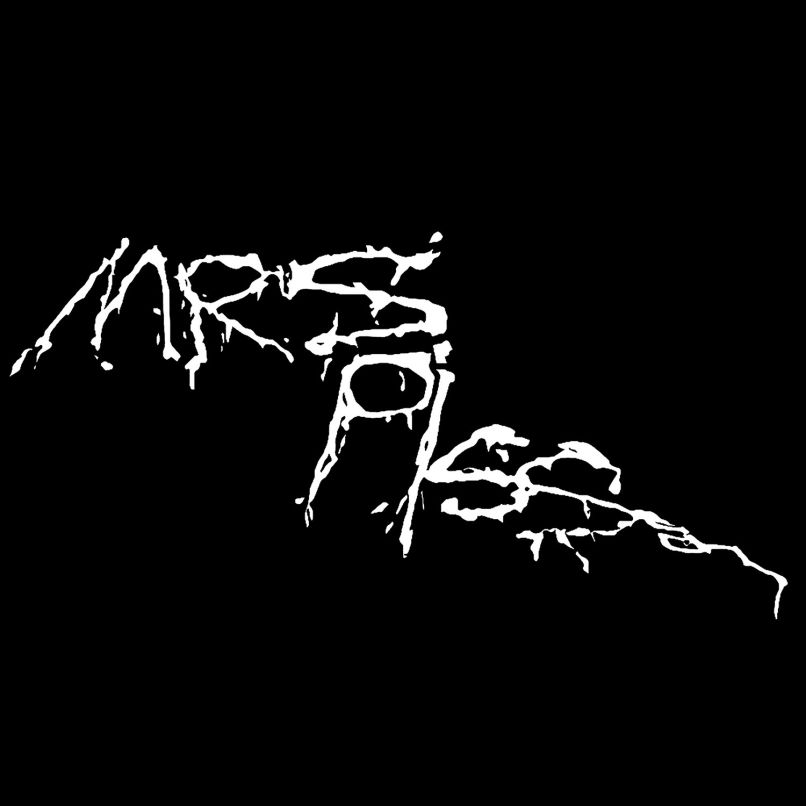 cover Mrs. Piss Self Surgery  New Band Mrs. Piss (Chelsea Wolfe and Jess Gowrie) Announce Debut Album, Share Two New Songs: Stream