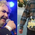 daniel-johnston-supreme-clothing-line-details-release-date