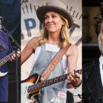 david crosby sheryl crow rufus wainwright joe biden virtual fundraiser