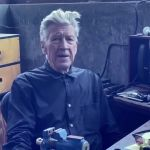 david-lynch-weather-report-is-back-new-video-watch-stream