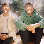 disclosure-energy-new-album-announce-release-date