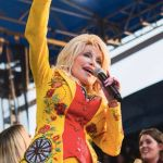 dolly-parton-when-life-is-good-again-song-stream-new-music-release-coronavirus