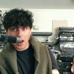 ezra-koenig-vampire-weekend-medley-fallon-quarantine-video-watch