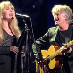 fleetwood-mac-nicks-finn-find-your-way-back-home-stream-release-new