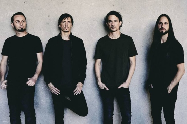 "Gojira to Stream ""Live at Red Rocks"" Concert as They Wrap Up New Album"