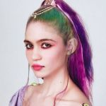 grimes selling out art show project piece of soul