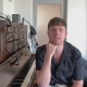 james-blake-a-case-for-you-corden-album-update-video