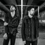 japandroids-massey-fucking-hall-live-album-details