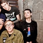 joyce-manor-northern-torrance-new-album-announce
