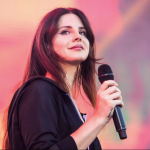 Lana Del Rey Responds to Backlash
